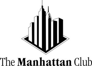 manhattan_club